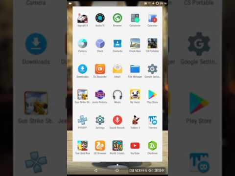 How to download counter strike game for free on android device