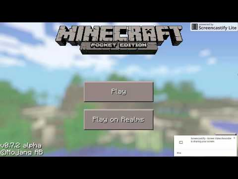 How to get Minecraft on Chromebook