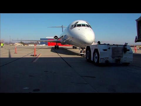 Best airfare comparison site