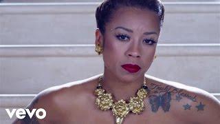 Keyshia Cole - Love Letter ft. Future
