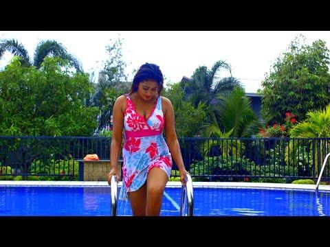 Xxx Mp4 Piyumi Hansamali New Music Video Waishyawiyada Ma වෛශ්යාවියද මා Official Video 3gp Sex