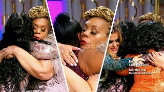 ✏️Little Women Atlanta - Tammy Joins the reunion   The cast grieves over Minnie   Extended ✏️