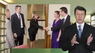 How Personal Injury Mediation Works In Florida