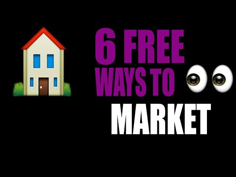 6 Free Ways to Start Wholesaling Real Estate Today! Find Cash Buyers & Motivated Sellers