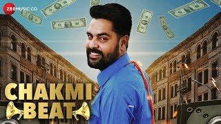 Chakmi Beat - Official Music Video | Harsh Harry | Kuldeep Pawar AKA Kil Banda