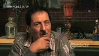 #x202b;سيد علي ميري- كمدين ايراني-miri ,iranian Comedian#x202c;lrm;
