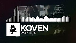Koven - Everything [Monstercat EP Release]