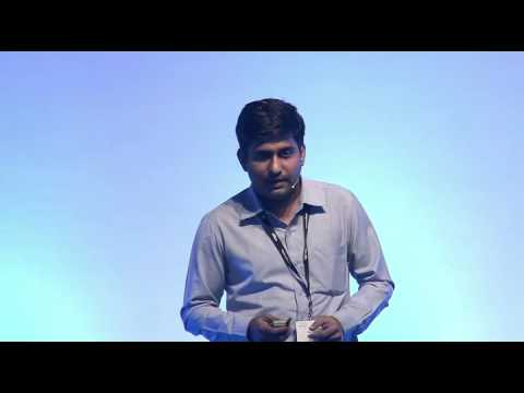 IoT Overview and Use Cases - Sachin Pukale
