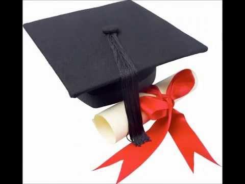 Associates Degree - The Benefits of Getting an Associate Degree.