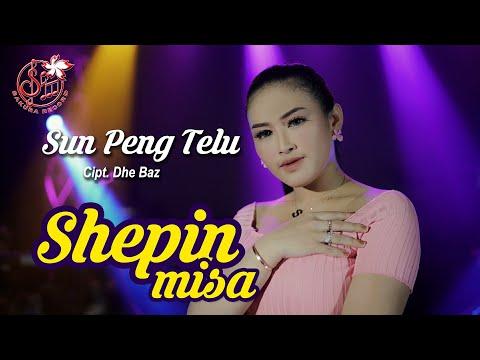 Download Lagu Shepin Misa Sun Ping Telu Mp3