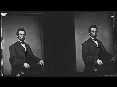 The Battle to Re-Elect Abraham Lincoln: How He Won the 1864 Election (1998)