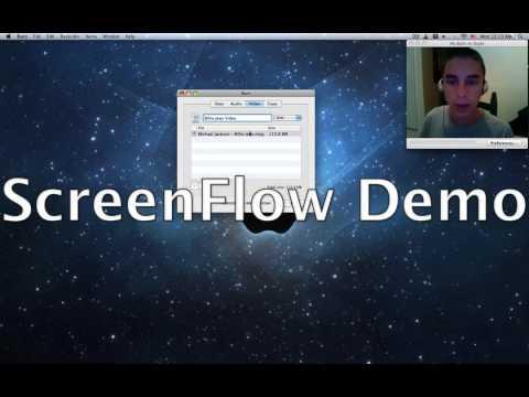 how to burn a dvd on Mac