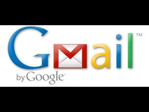 Register a Gmail email id without having a mobile phone