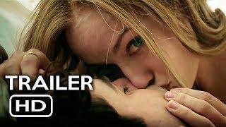 Life Itself Official Trailer #1 (2018) Oscar Isaac, Olivia Cooke Drama Movie HD
