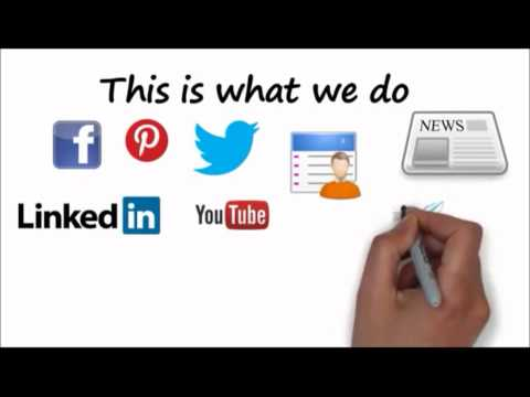 CrowdFunding Marketing Services - Make Your Campaign Go Viral