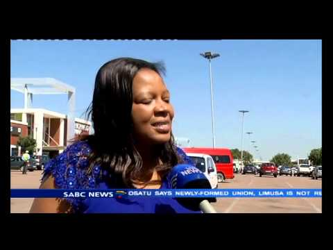 Plans underway to improve service delivery in Mpumalanga municipalities