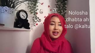 Ninki gabadha la qabo jecladay 1♥ - PakVim net HD Vdieos Portal