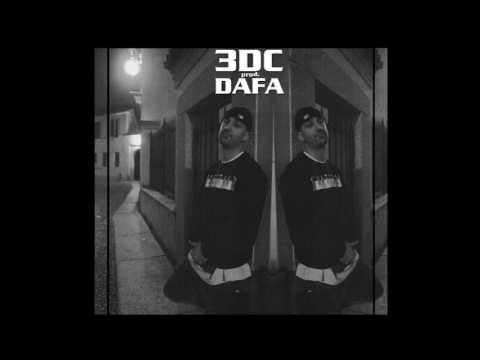 Xxx Mp4 3DC DAFA Musica Per Solitari Full Album 3gp Sex