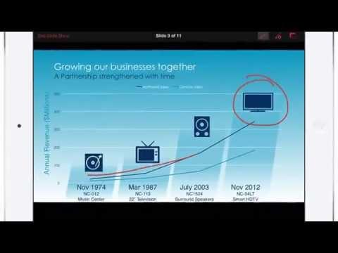 [Обзор] Выход Office 365 на iPad!!!