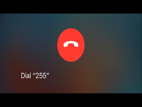 How to Dial Phone Extensions Automatically with Your iPhone