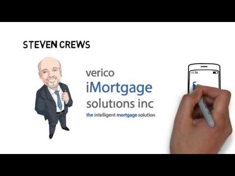ShineFM Mortgage Expert Best Mortgage Rate