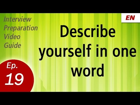 Interview Questions and Answers Series by Shalu Pal - Video 19 (English)