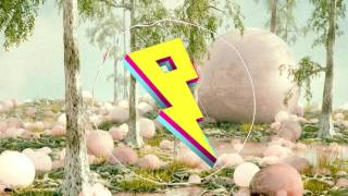 Clean Bandit - Rockabye (ft. Sean Paul & Anne-Marie) [Autograf Remix]