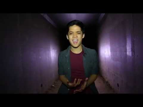 Chains - Nick Jonas: The Filharmonic (A Cappella Cover)