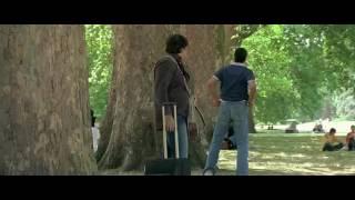 Bhagam bhag comedy scene akshay kumar govinda