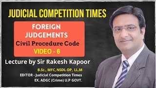 section 11 of civil procedure code
