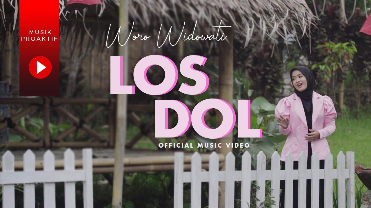 Woro Widowati - Los Dol