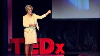 How to Relieve the Stress of Caring for an Aging Parent: Amy O