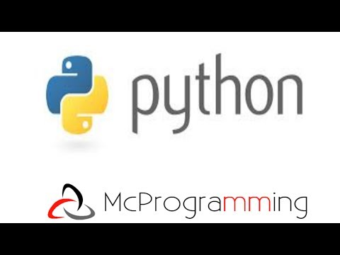 Python - Getting Input from user (strings)