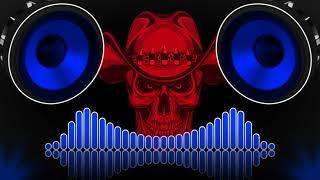 🔥😘New😍Full Fadu Bass Music Dance Trance 2020 || New Year Special New Dj Remix Trance
