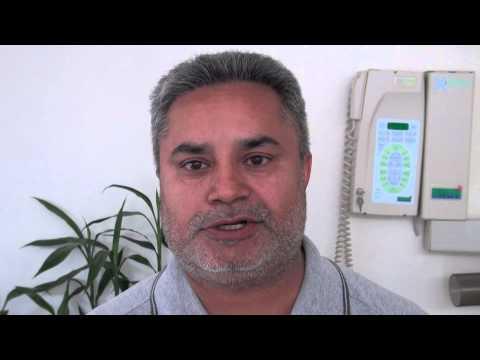 Dental Implants in Modesto California Usa Punjab India