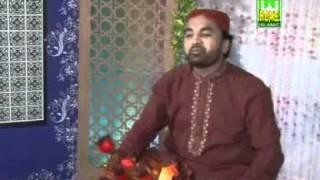 Miladi Tarana - Recited By Sohail Kaleem Farooqi