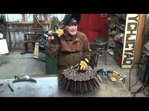 Inverter vs. Transformer MIG Welders - What's the Difference? Kevin Caron