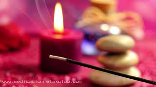 Healing Tracks Zen: Music for Sleep Inducing & Reiki, Relaxing Therapy
