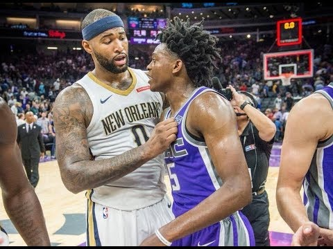 Come Home, Boogie!