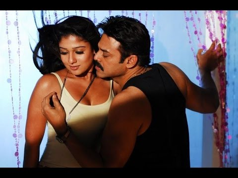 Xxx Mp4 Nayanthara Milky Assets Boob Show And Kiss Compilation 3gp Sex