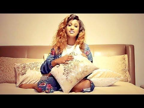 Abenet Demissie - Belu Enji - በሉ እንጅ - New Ethiopian