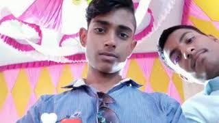 Shivam Bhai