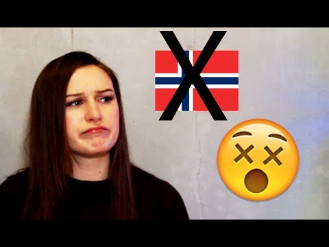 Not a real Norwegian !!?? ( DNA Ancestry test results)