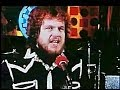 Bachman Turner Overdrive You Ain T Seen Nothing Yet 1974 Vid