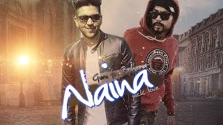 Naina - Guru Randhawa ft Bohemia | New 2017 Urban Instrumental Beat | guru ft bohemia type beat