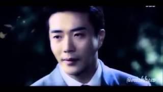 🌀My Hmong Song 2014 (Hmong Dubb)🌀
