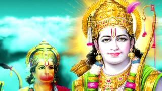 Beet Gaye Din Bhajan Bina Ram Bhajan By Yogesh Yogi I Hd Video I Mere Ghanshyam