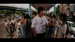 Girl Friend Full Video Song || Boys Movie || Siddharth || Bharath || Genelia || Thaman S.S