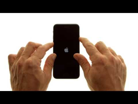 How to Force Restart Your iPhone 7 and iPhone 7 Plus