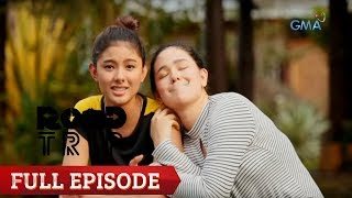 Road Trip: Bukidnon adventure with Kate Valdez and Mikee Quintos (Full episode)